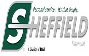 sheffield logo